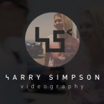 Harry Simpson Videography – Branding