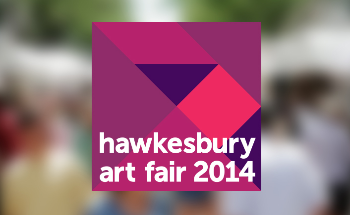 Hawkesbury Art Fair