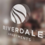 Riverdale Property Development Naming and Branding