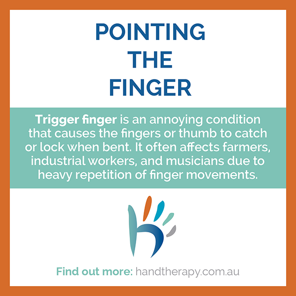 Hand-Therapy-Info-4